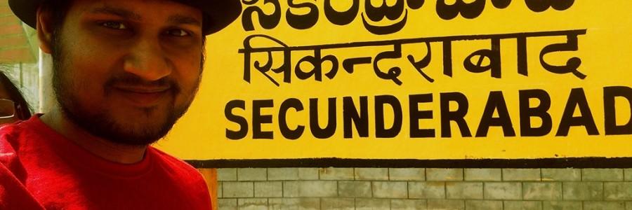 At-Secunderabad-station.jpg