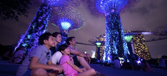 free_things_to_do_in_singapore_with_kids_660_440_90_c1