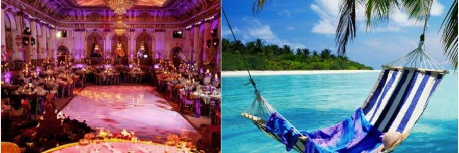 wedding-vs-honeymoon