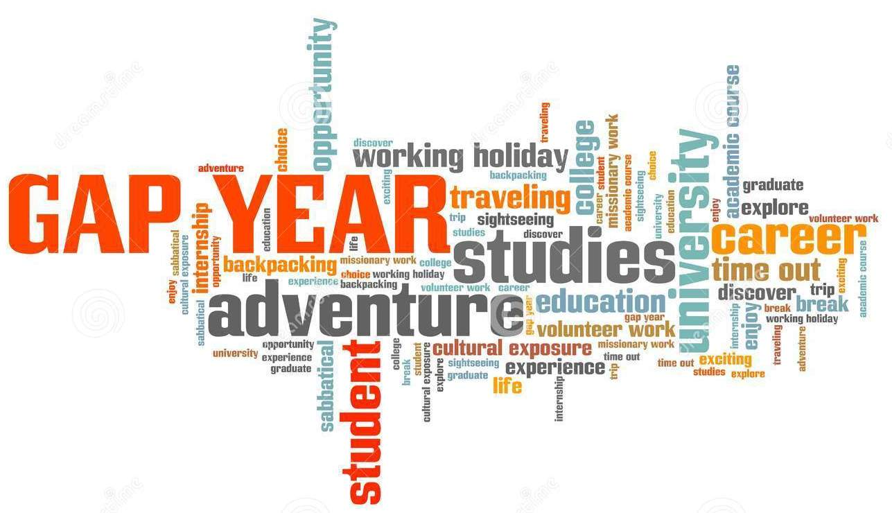gap-year-adventure-holiday-issues-concepts-word-cloud-illustration-word-collage-concept-55858375